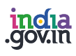 http://www.india.gov.in/, Ministry of Rural Development : External website that opens in a new window